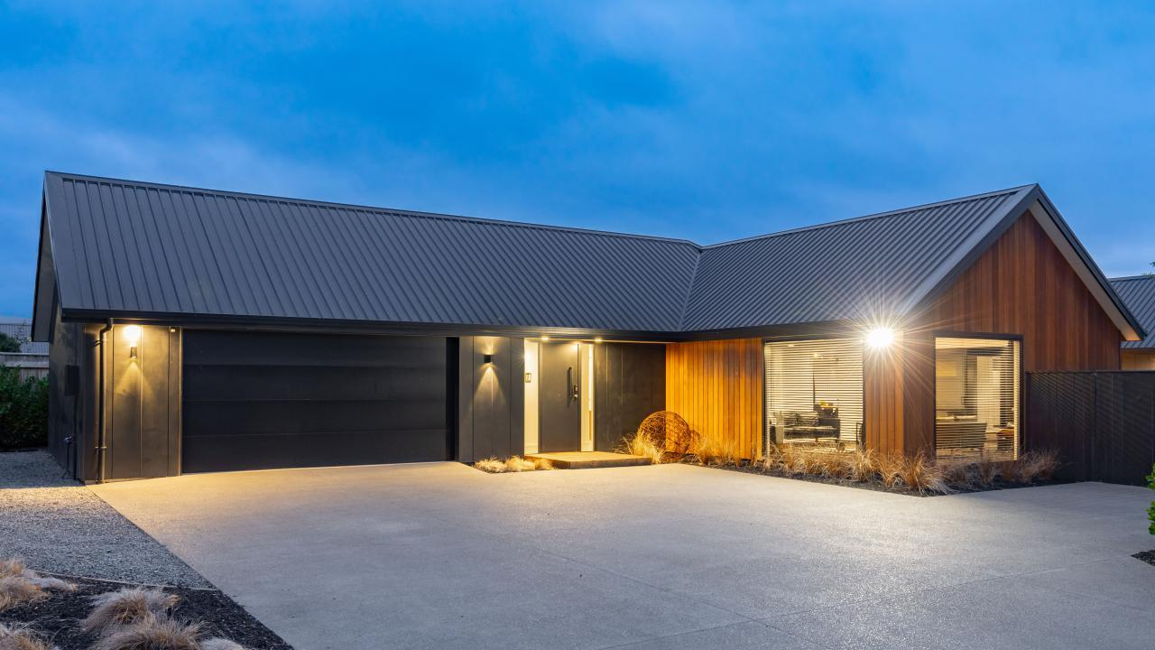 212 Taylor Pass Road, Witherlea
