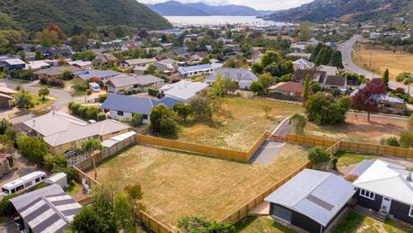 Lot 6 215 Waikawa Road, Picton