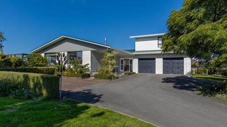 105 Old Renwick Road, Springlands