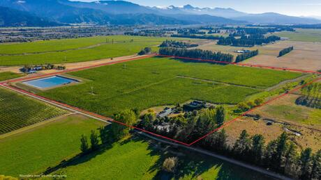 3205 State Highway 63, Wairau Valley