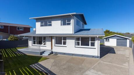 35A Old Renwick Road, Springlands