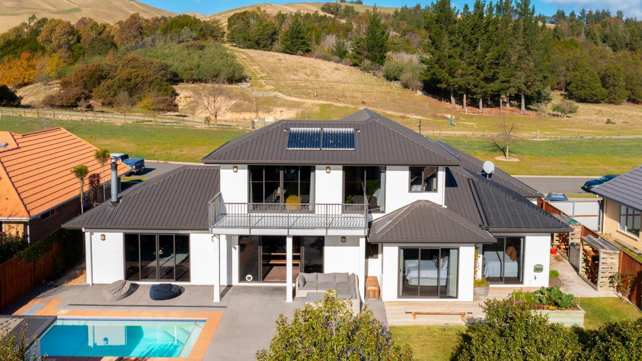 11 Forest Park Drive, Witherlea