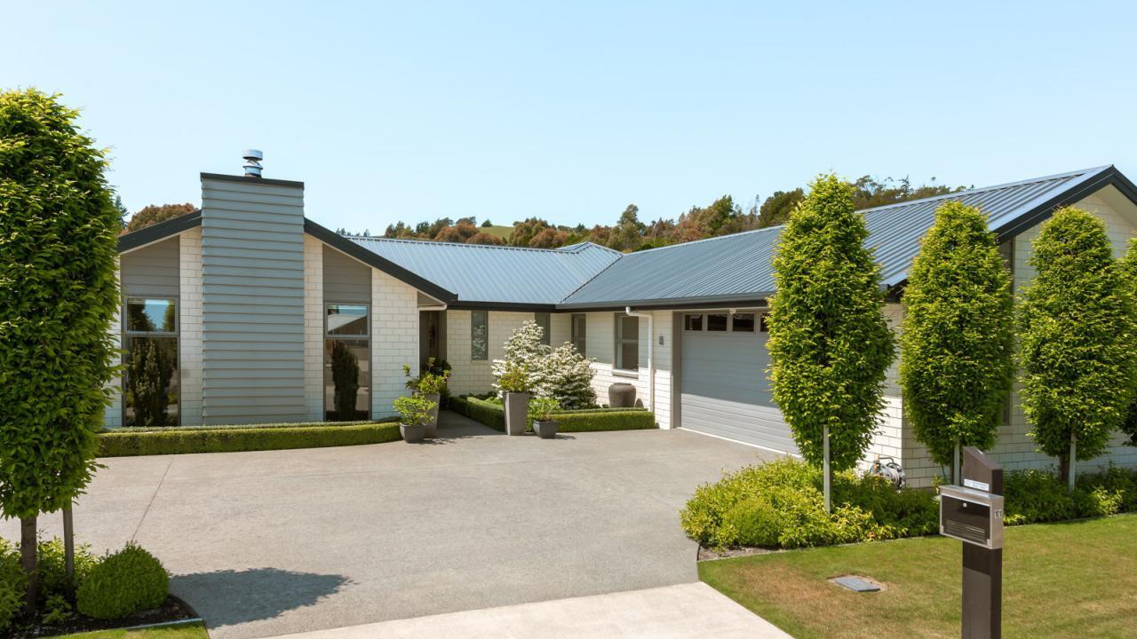 11 Grigg Drive, Witherlea
