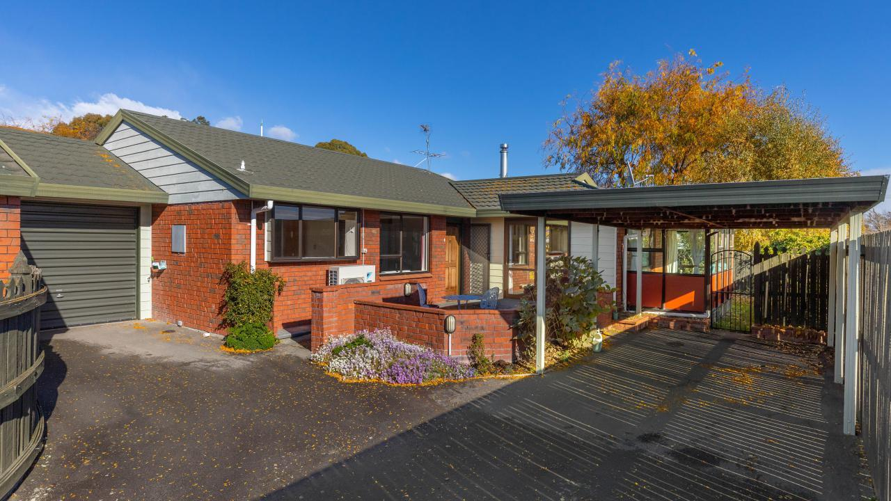 14A Mountain View Road, Witherlea
