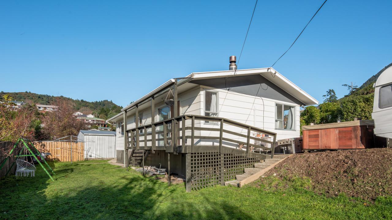 34 Buller Street, Picton