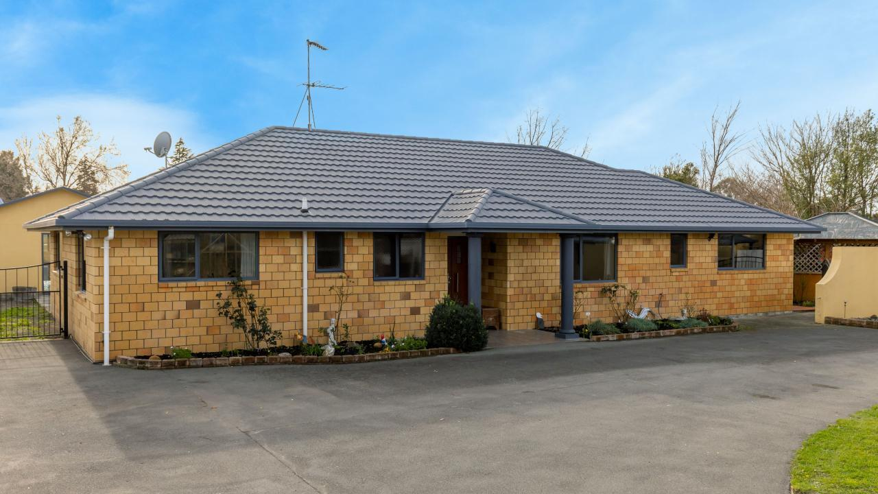 37A Taylor Pass Road, Witherlea