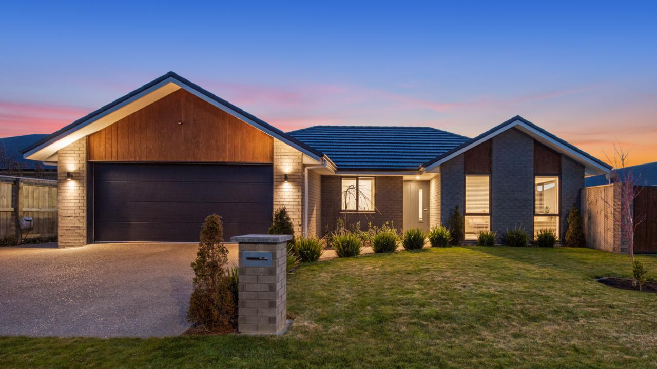 18 Grigg Drive, Witherlea