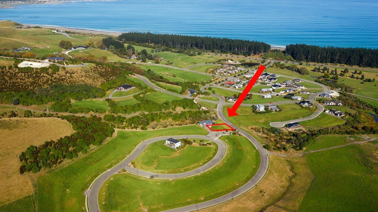 29 Knowles Crescent, Kaikoura