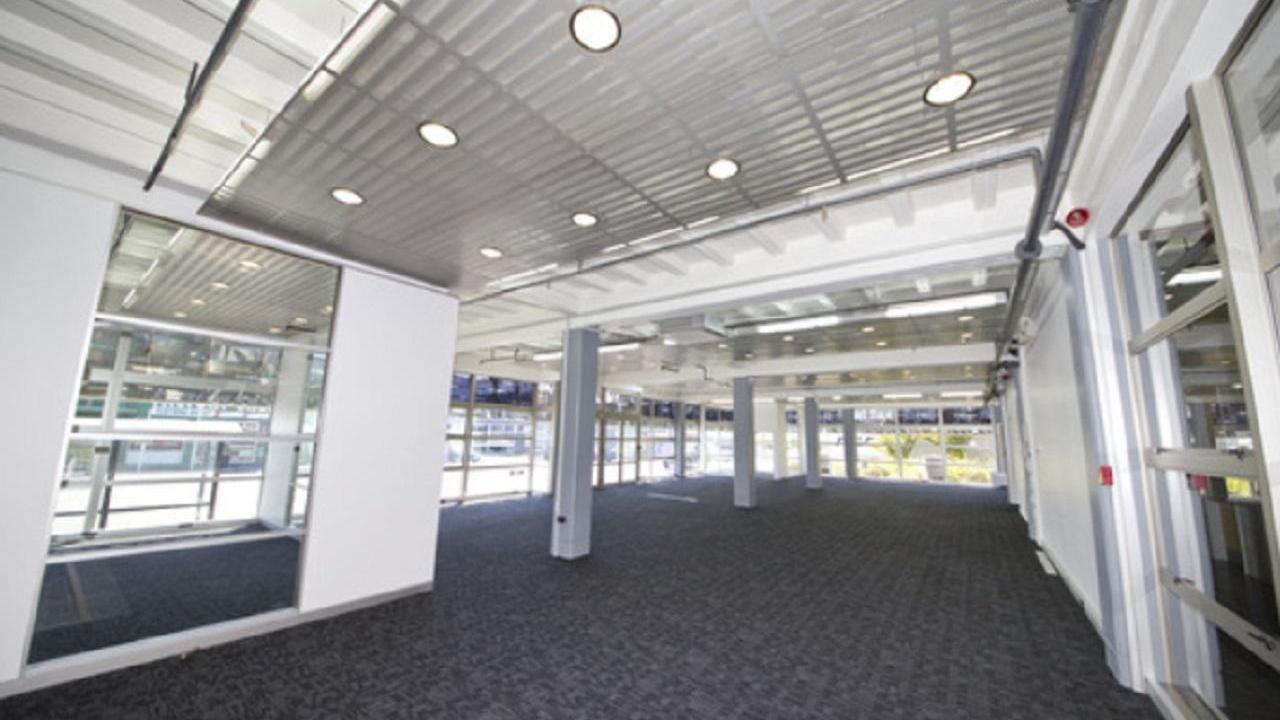 72 Dominion Road, Auckland Central