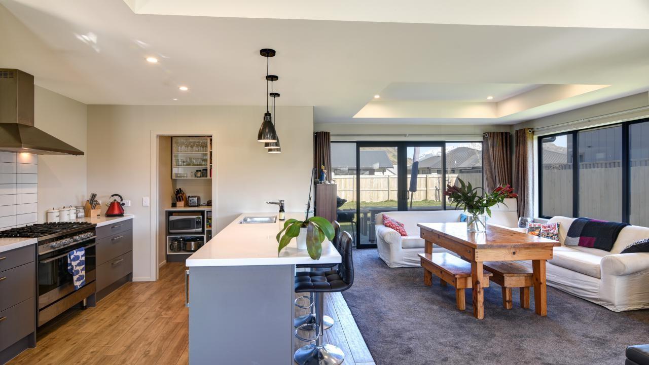 26 Risinghurst Terrace , Shotover Country