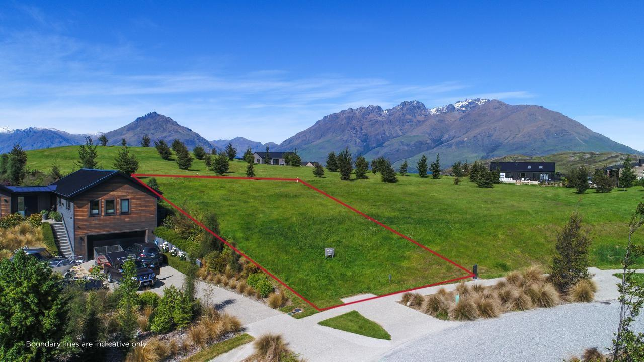 Lot 4129 29 Pendeen Crescent, Jack's Point
