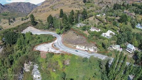 461 Gorge Road, Arthurs Point