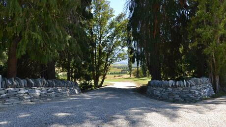 347 Glenorchy-Paradise Road, Glenorchy