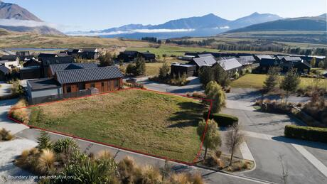 2 Appin Court, Jack's Point