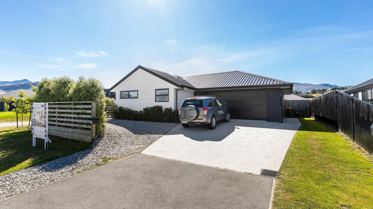 96 Stalker Road, Lower Shotover