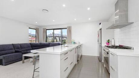 61 Risinghurst Terrace, Queenstown