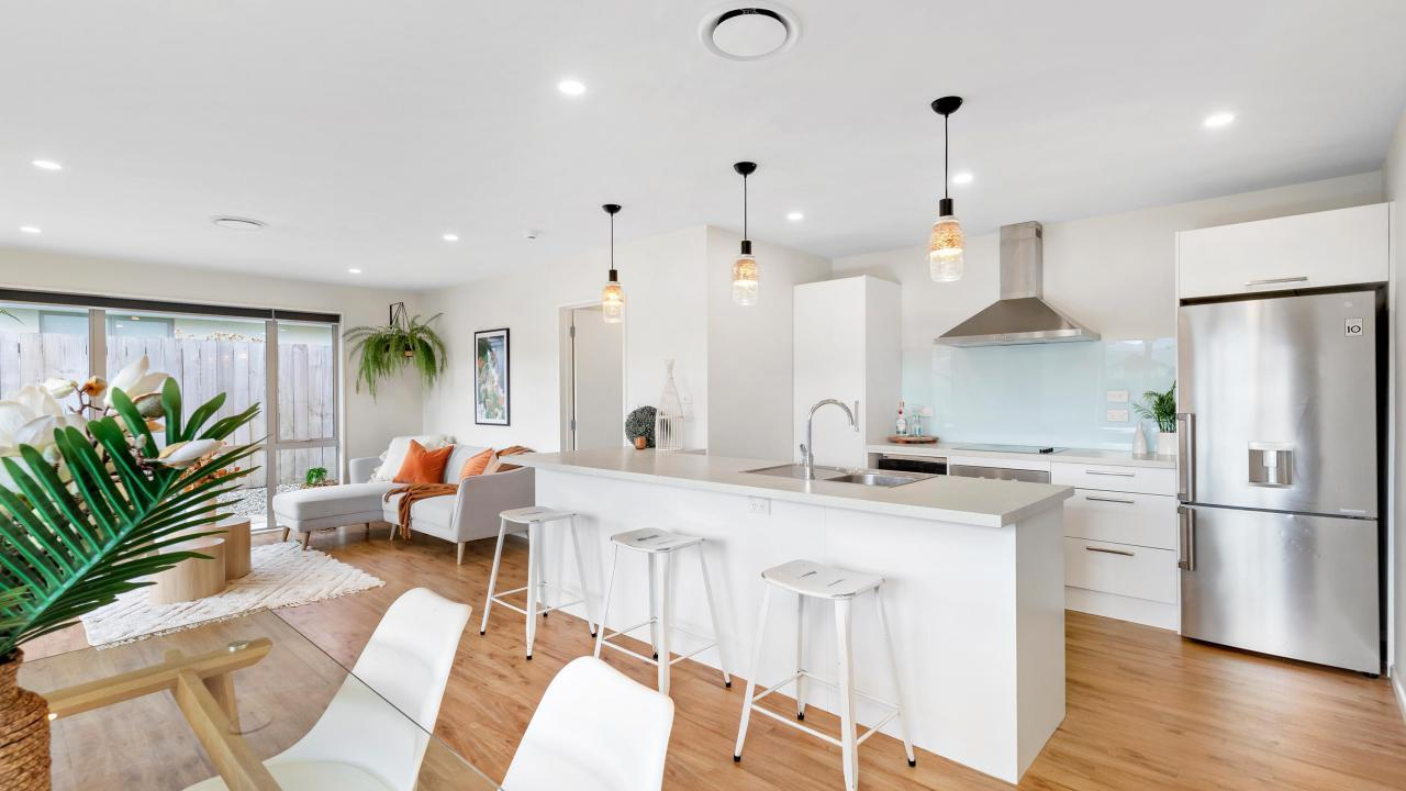 44 Risinghurst Terrace, Lower Shotover