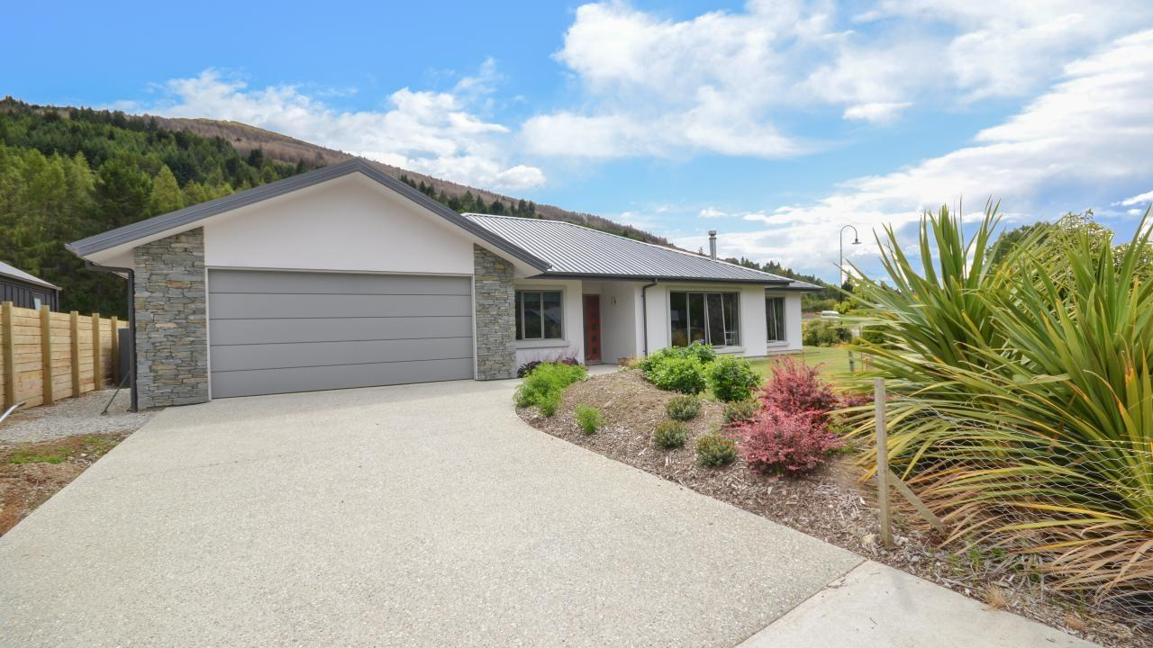 7 Evening Star Road, Arthurs Point