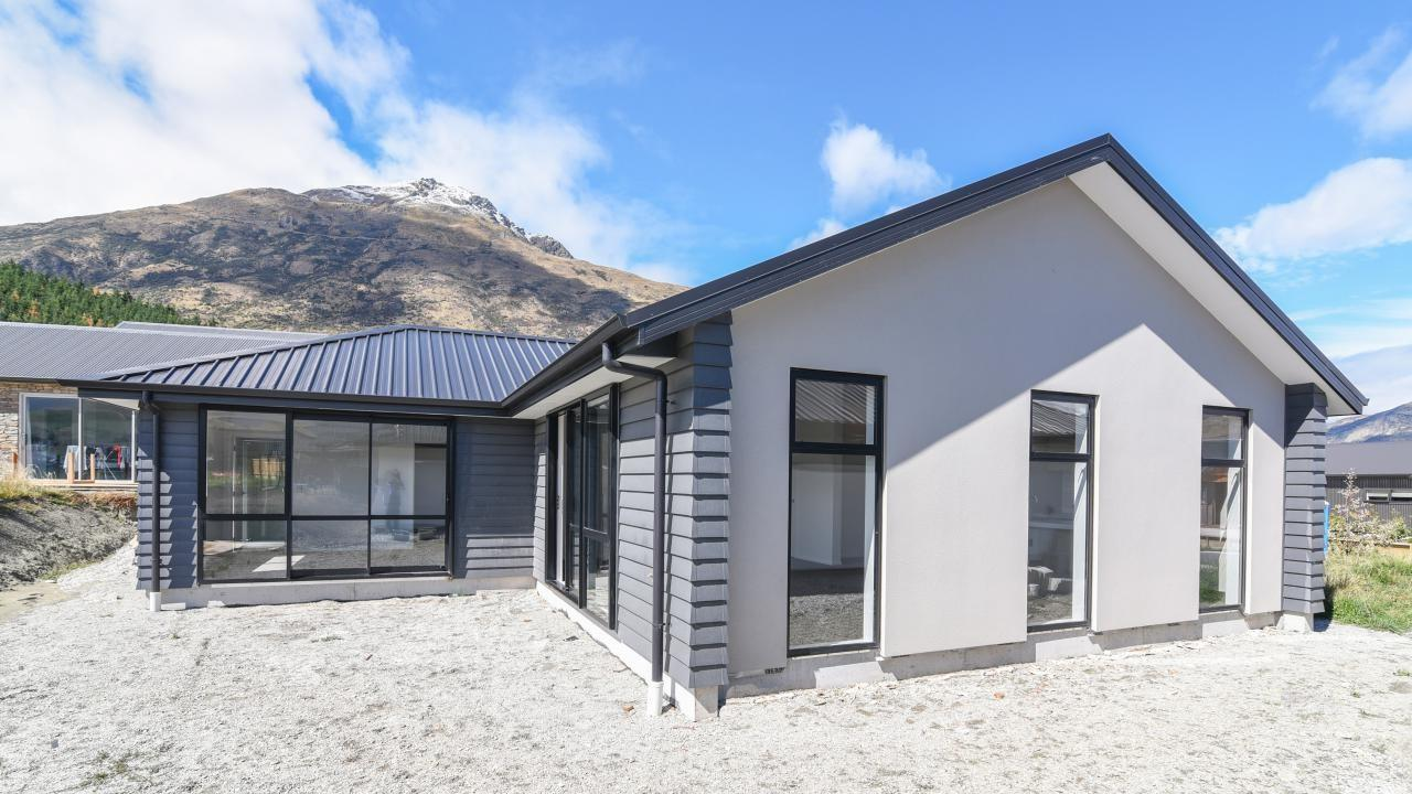 13 Primrose Lane, Shotover Country