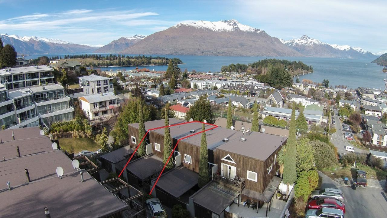 H/37-39 Hallenstein Street, Queenstown