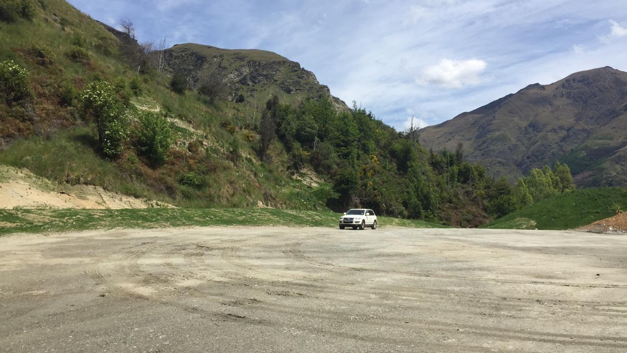 90 Littles Road, Coronet Peak