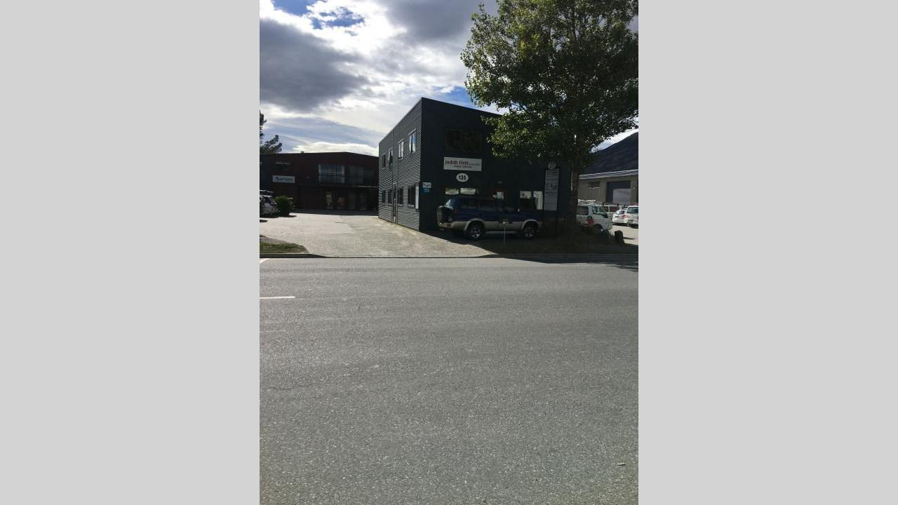 135 Glenda Drive, Frankton