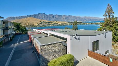 29/29 Panorama Terrace, Queenstown