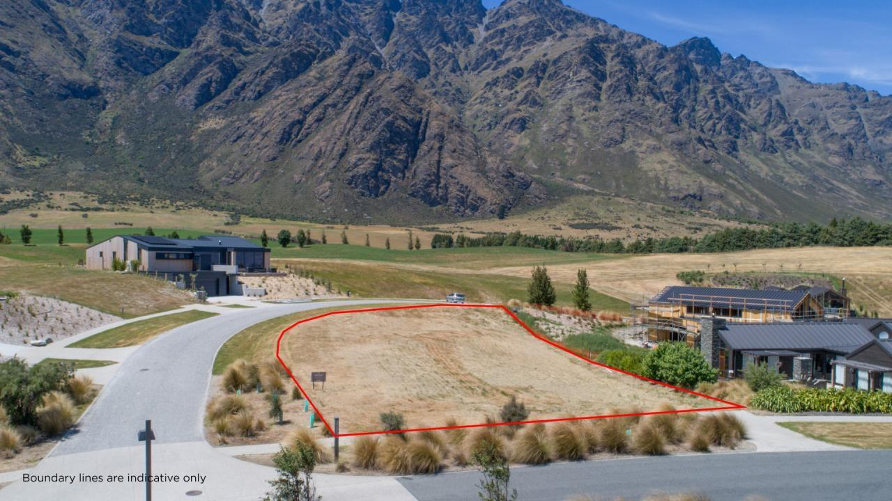 Lot 4143 Pendeen Crescent, Jack's Point