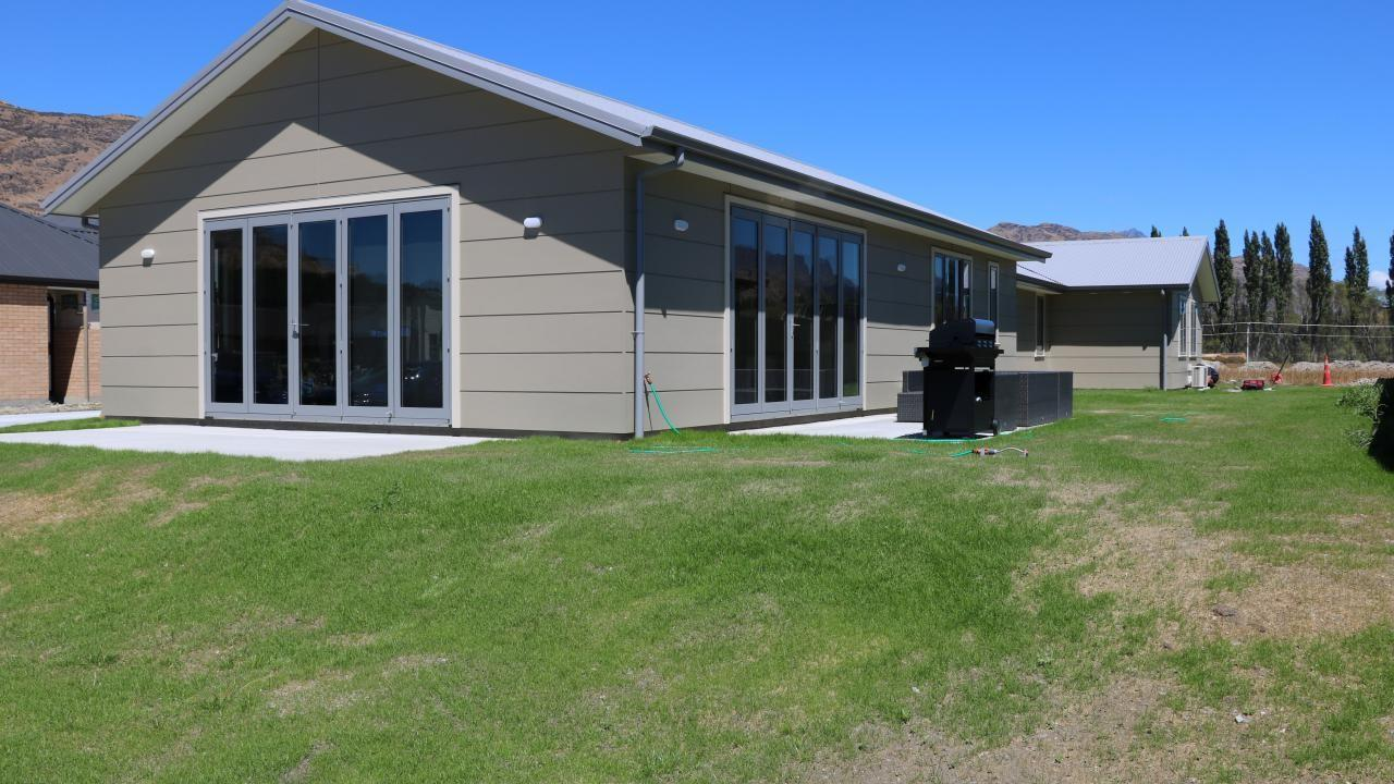 75 Toni's Terrace, Shotover Country