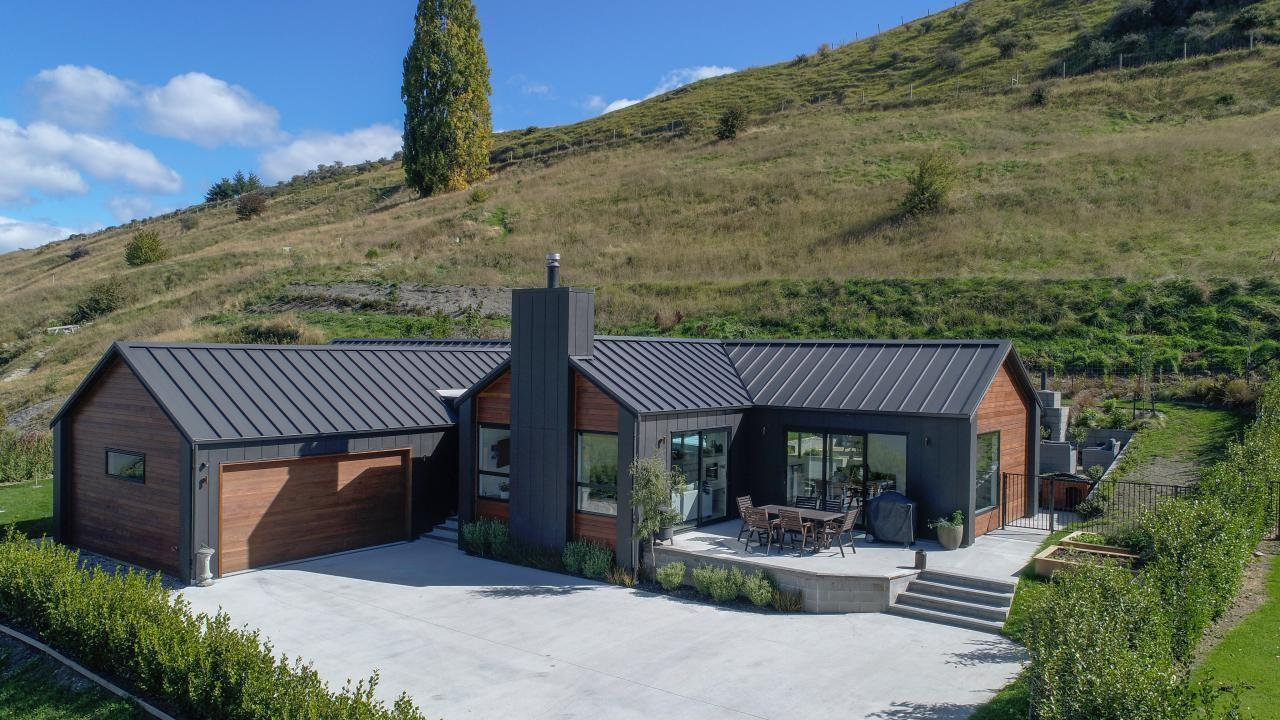 4 Trench Hill Road, Quail Rise, Lower Shotover