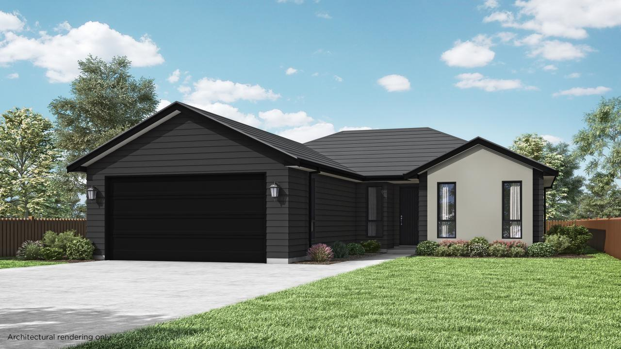 Lot 1028, 19 Peterley Road, Shotover Country