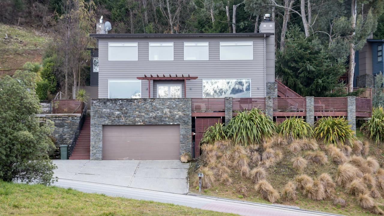75 Hensman Road, Queenstown Hill