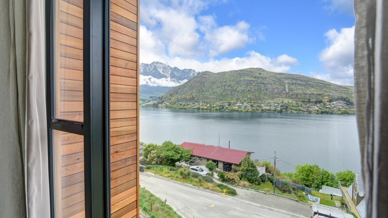 Lot 3 18 Middleton Road, Queenstown