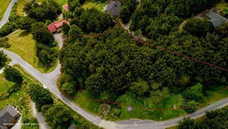 3 Bellbird Lane, Mount Creighton