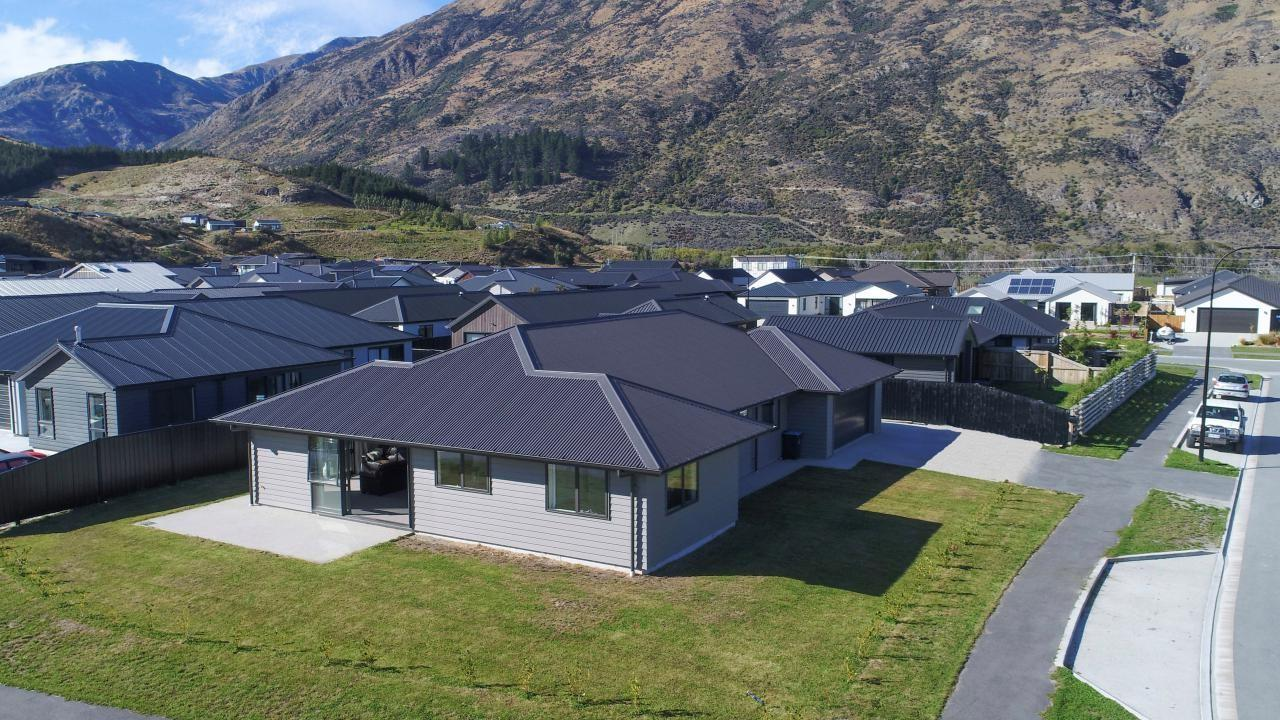 6 and 6A Peterley Road, Shotover Country