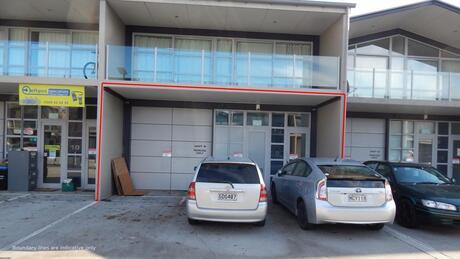 Unit 9/185-193 Glenda Drive, Frankton