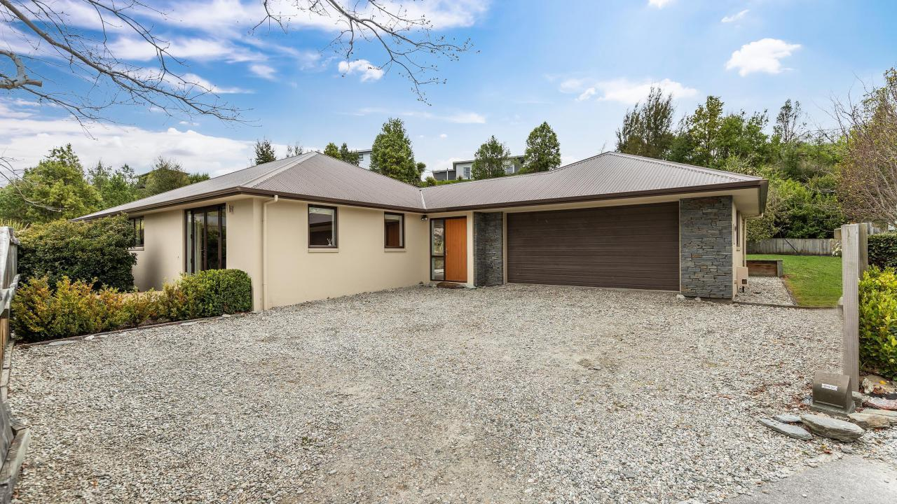 28 Quill Street, Lake Hayes Estate