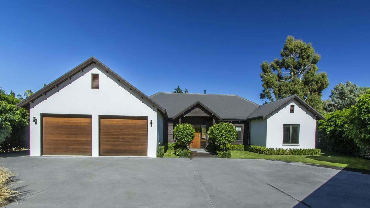 9 The Dunes, Cromwell