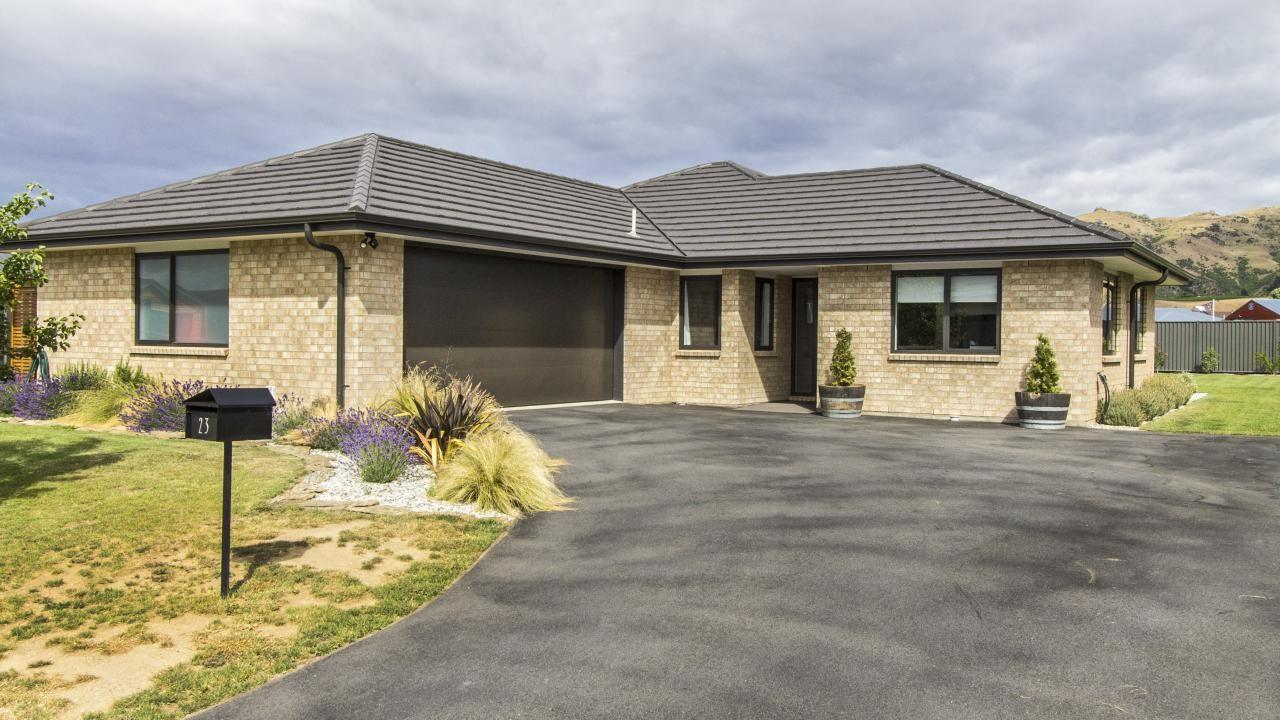 23 Magnetic Place, Cromwell