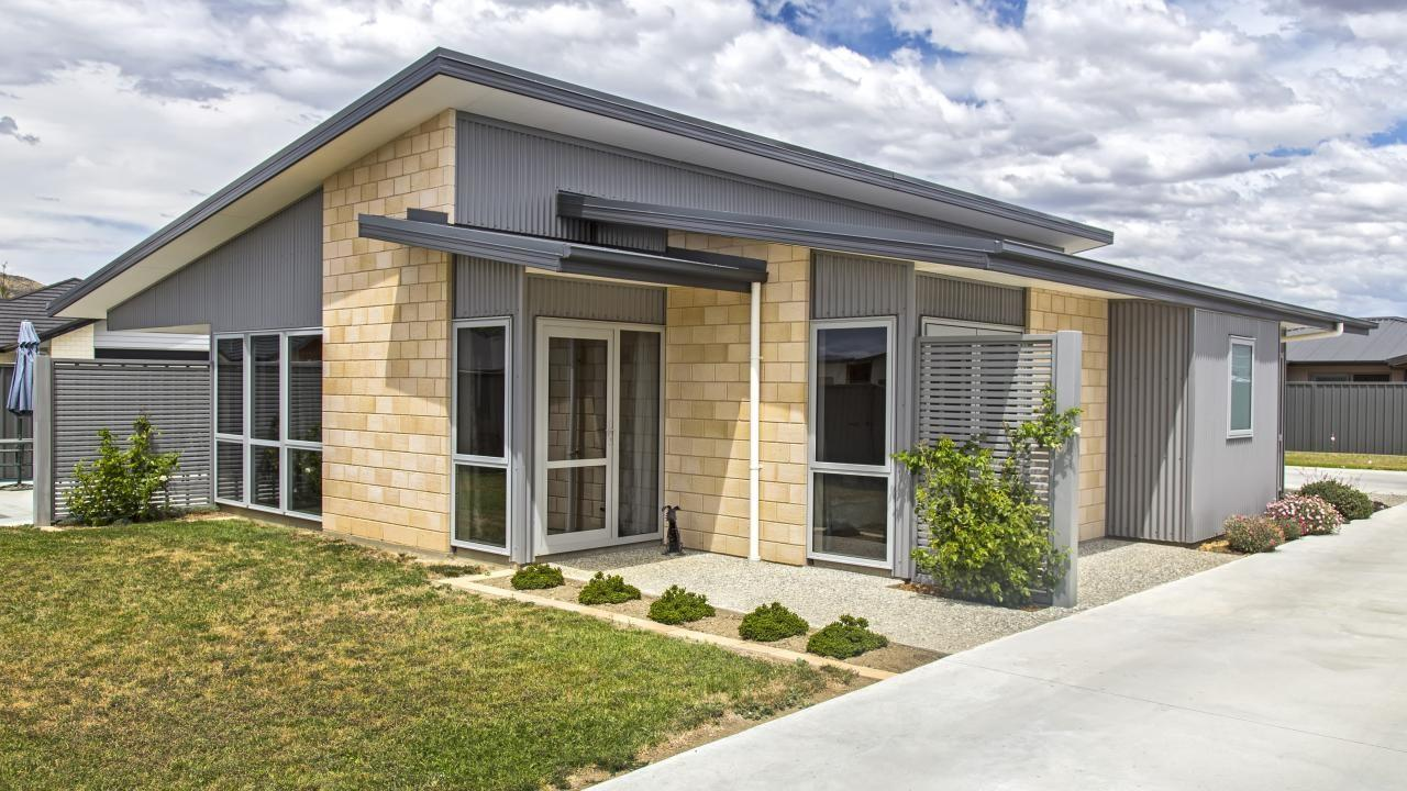 10 Electric Place, Cromwell