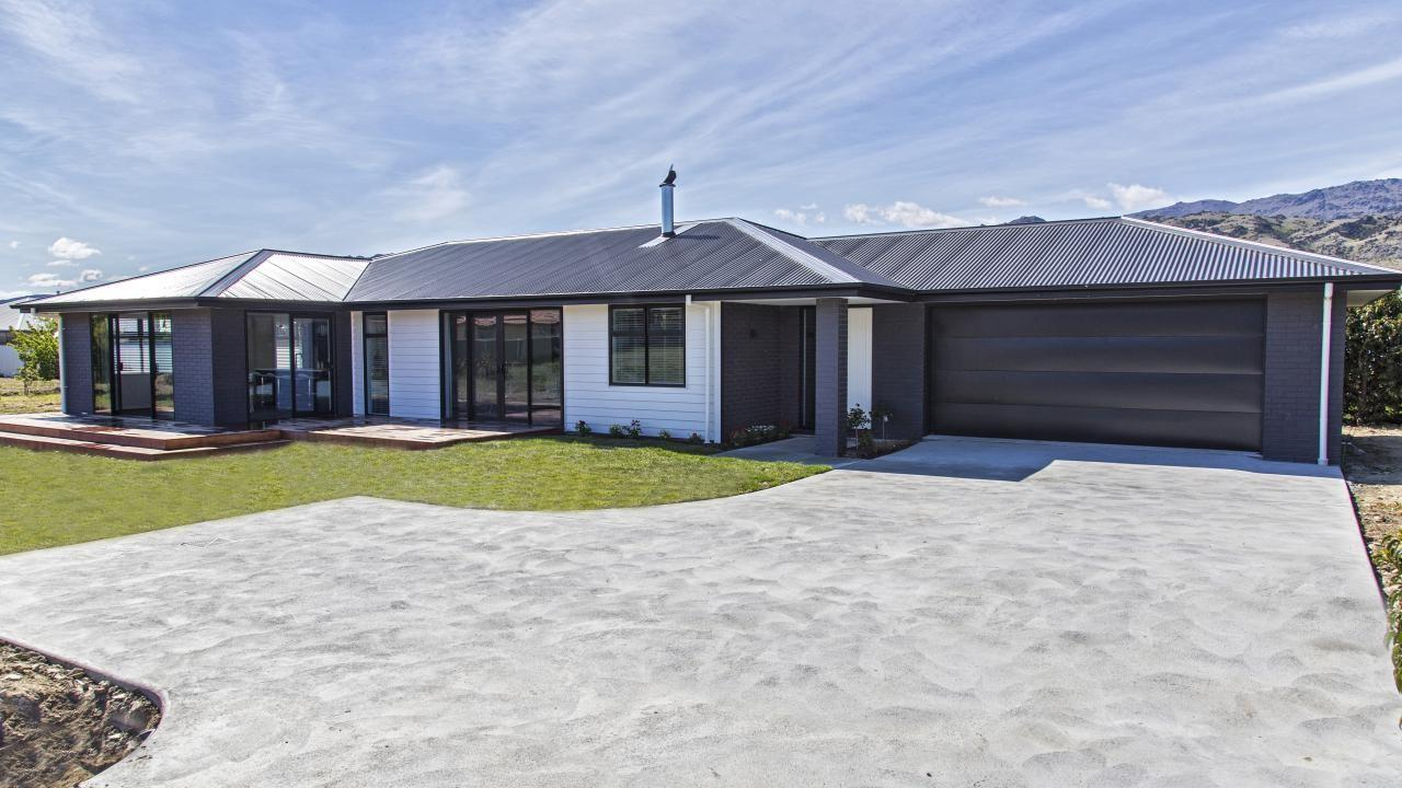 30 Ethereal Crescent, Mount Pisa, Cromwell