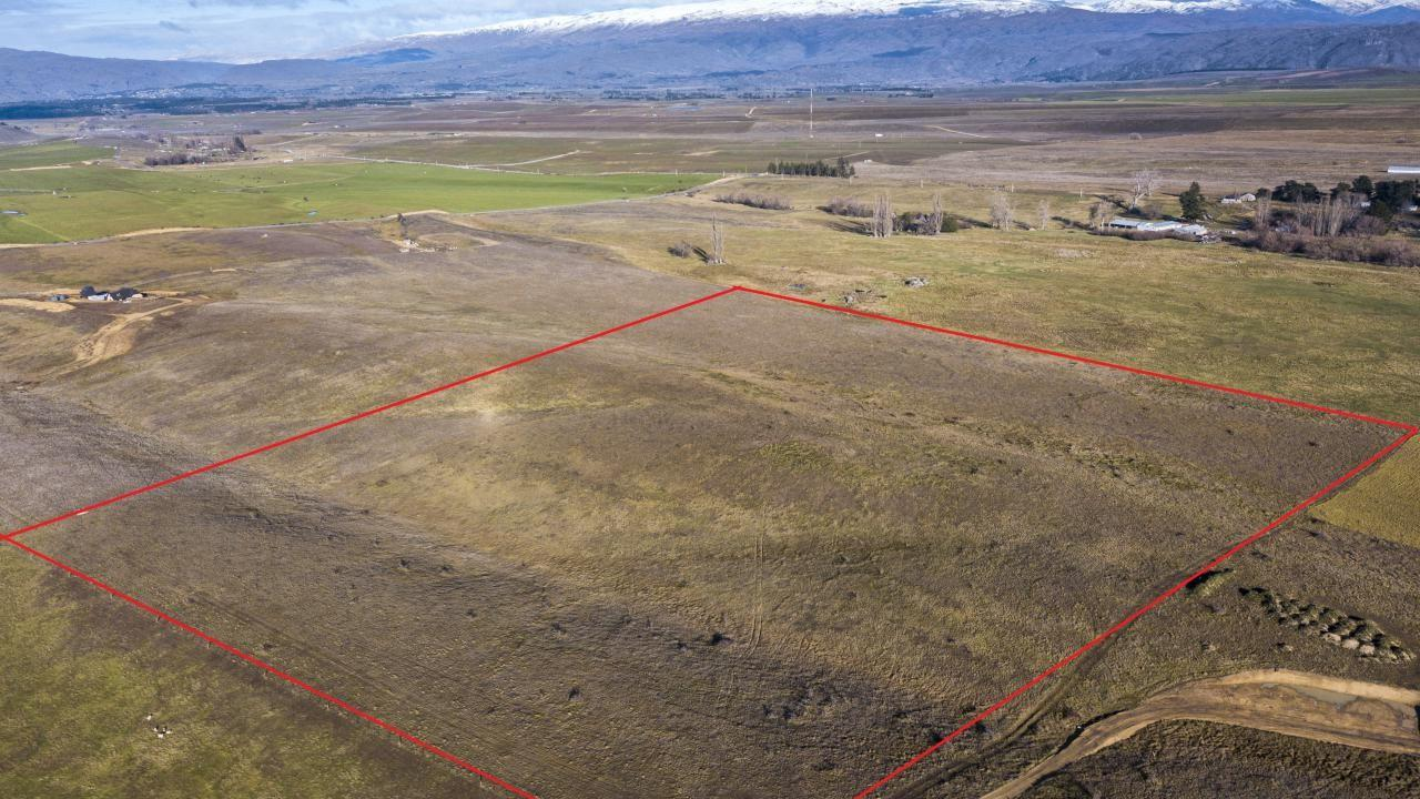 Lot 8  Scrubby Gully Road, Waikerikeri, Alexandra