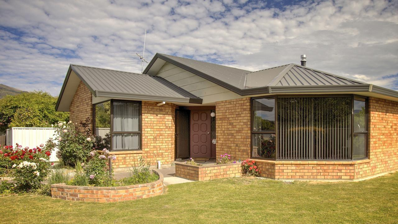 1 Clare Place, Cromwell