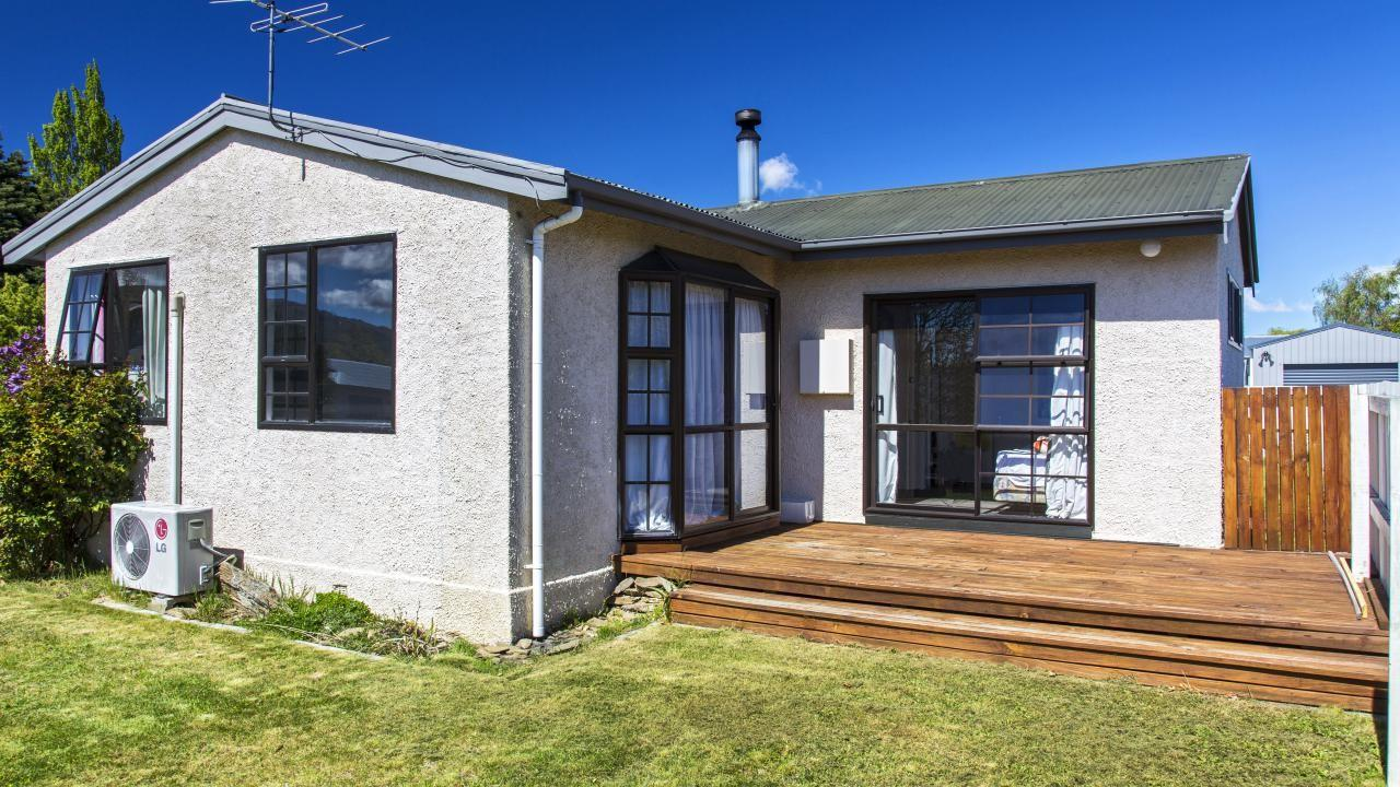 9 Clare Place, Cromwell