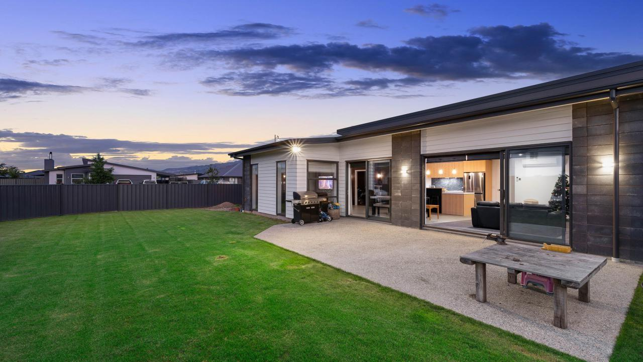 7 Magnetic Place, Cromwell