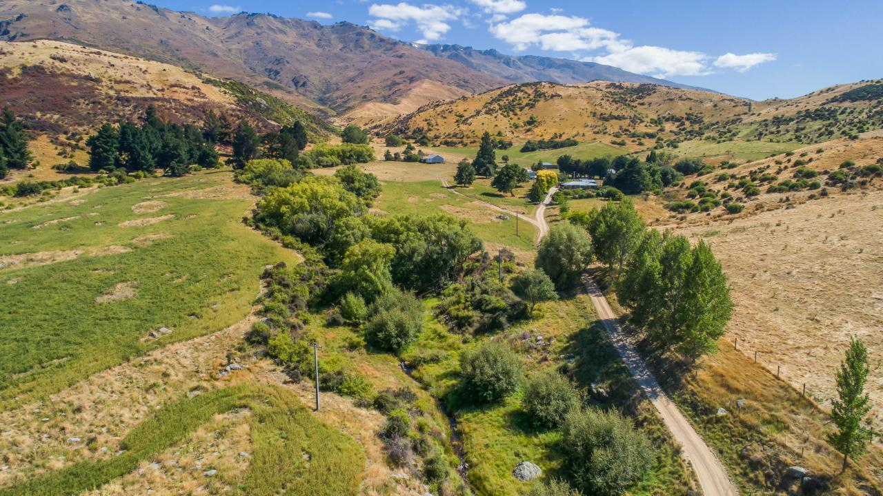 Lot 7  Swann Road, Cromwell