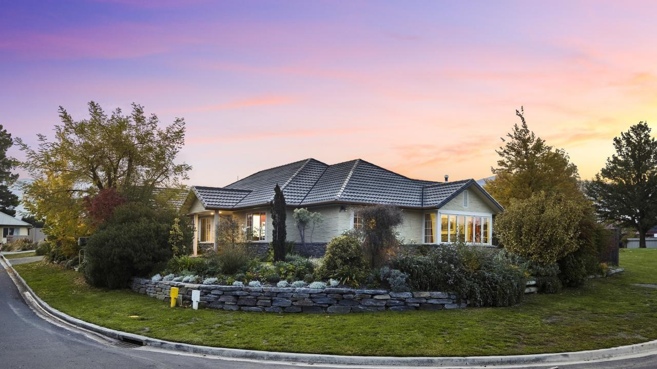 16 Pioneer Court, Cromwell