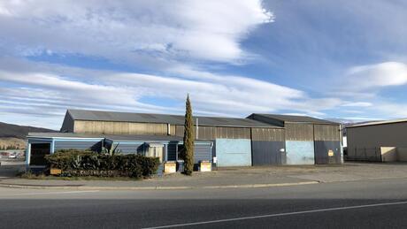 8 McNulty Road, Cromwell