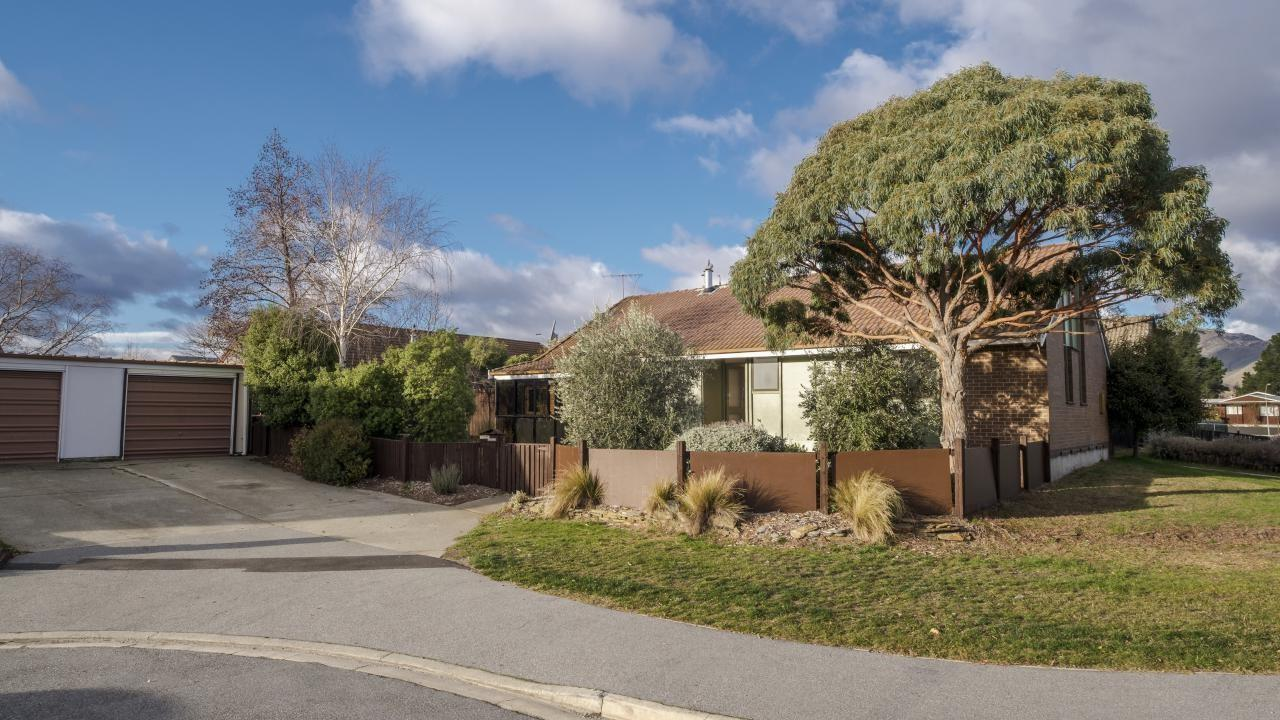 9 Gantry Place, Cromwell