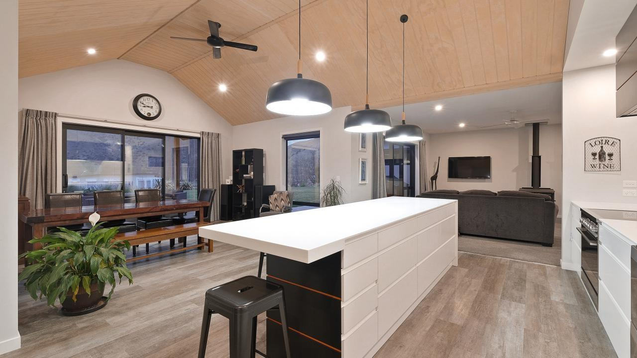 3 Lowburn Terrace, Cromwell